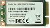 Intelligraphics, Inc. - Intelligraphcs Wi-Fi Module Features 802.11r/k