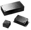 Compac Development Corporation - Blank Series of Enclosures