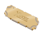 Anaren, Inc. - New Hybrid Coupler 3 dB, 90°, XEC24E3-03G