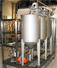 ABB Measurement & Analytics - Instrumentation for dosing processes food industry