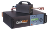 Ambrell Induction Heating Solutions - Ambrell Unveils EASYHEAT Air-Cooled Induction