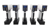 United Testing Systems, Inc. - Tru-Blue II Hardness Tester