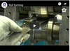 An efficient and economical metal working process-Image