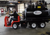 Truck-Mounted Sump Shark Increases Productivity-Image