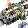 Altech Corp. - Terminal Blocks for High Vibration Applications