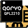 Qorvo - 10-13GHz Dual Channel LNA