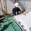 ABB Measurement & Analytics - ABB technology helps ease Bangkok's water crisis