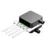 BLV Series Low Voltage Pressure Sensor-Image