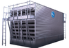 XE-Series 3000 Cooling Tower-Image
