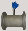Hoffer Flow Controls, Inc. - CT Series Turbine Flow Meters for Custody Transfer