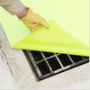 New Pig Corporation - PIG Rapid Response Drainblocker Drain Cover
