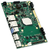 3.5-Inch Industrial E3900 SBC + Dual Ethernet-Image