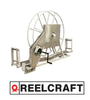 Reelcraft Industries, Inc. - Reelcraft Truck and Tanker Reels for Heating Oil