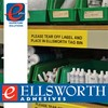 ePlus Inventory Solutions-Image