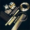 Filler Metals; General to Critical Applications-Image