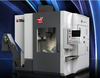 Haas Automation, Inc. - UMC-750SS High Speed Universal Machining Center
