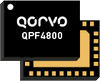 Dual Band Wi-Fi Front End Module - QPF4800-Image