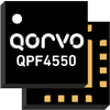 Qorvo - Integrated front end module designed for Wi-Fi 6