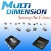 MultiDimension Technology Co., Ltd. - 1.5uA Ultra-low Power Bipolar Magnetic Switch