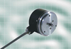 Gurley Precision Instruments - Gurley Model A58 Absolute Encoder