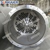 Jiangsu Sunkaier Industrial Technology Co., LTD - ASME CODE MANUFACTURING-A301
