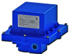 Indelac Controls, Inc. - Electric Rotary Actuator - SR7/SX7