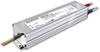 Mouser Electronics, Inc. - RECOM Lighting RACD100 100W LED Driver