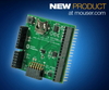 Mouser Electronics, Inc. - Maxim's MAXREFDES72 Reference Design Now at Mouser