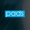 PADS: PCB Design Software-Image