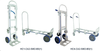 RWM Casters Company - Build A Custom Hand Truck