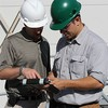 ISO Category IV Vibration Analysis Certification-Image