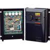 Dart Controls, Inc. - Economical Pump Motor Control to 2HP