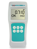 TEGAM, Inc. - TEGAM's New 710A Bond Meter!