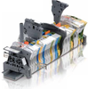 ABB Low Voltage Products & Systems - Terminal Blocks Cut Installation & Inventory Costs