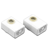 Littelfuse, Inc. - Sealed M10 Battery Mount ZCASE® Fuse