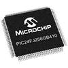 Microchip Technology, Inc. - PIC24FJ256GB410 Microcontroller