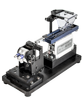 Weber Screwdriving Systems, Inc. - Micro Part Feeder for Medical and other Industries