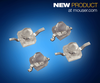 Mouser Electronics, Inc. - Vishay VLD Series LEDs