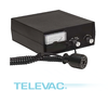 Fredericks Company - Televac - Portable Thermocouple Gauge by TELEVAC