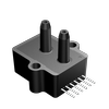 MLV Series Low Voltage Pressure Sensors-Image