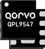 Qorvo - 0.1 - 6 GHz Ultra Low-Noise LNA