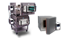 inTEST Thermal Solutions -  Thermal Chambers for Any Temperature Application