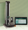Tinius Olsen, Inc. - Materials Testing Machines ...Benchtop