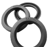 Pneumatic and Low Pressure Hydraulic Seals-Image