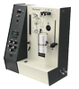 Quantachrome Instruments - Monosorb BET- Surface Area Analyzer