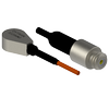 Dytran Instruments, Inc. - Miniature Accelerometer for Space Applications