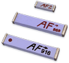 Chip Antennas - 1/4-wave Monopole Chip Antenna-Image
