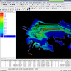 HyperLynx: PCB Analysis & Verification Software-Image