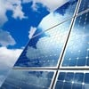 Alconox, Inc. - Critical Cleaning of Photovoltaic Surfaces