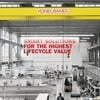 "Konecranes Inc. - Overhead Crane ""Smart Features"" by Konecranes"